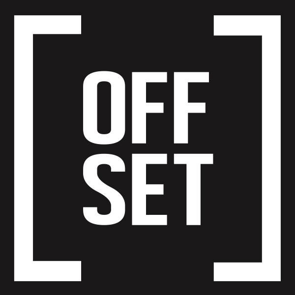 logo_offset